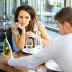 ¿Que es lo que pasa luego de las relaciones esporádicas?